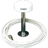 DA-233-XM-50 Satellite Radio Antenna Kit 233-XM-50