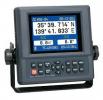 DG-500 GPS/GLONASS Receiver