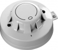 Discovery Carbon Monoxide Detector