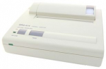 DPU-414 JRC Thermal Printer 90mm