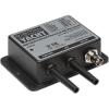 DYT-ZDIGAIS100P AIS Receiver AIS100 Pro USB NMEA