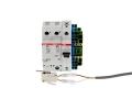 Electrical Safety Kit B 230VAC
