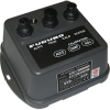 Electronic Compass PG500R Rate Fluxgate