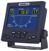 Electronic Inclinometer IM330