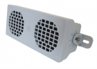 EN 54-24 loudspeaker P3x2P-54T 70/100V