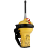 EPIRB, EG70 GPS w/ GPS, Manual Activated