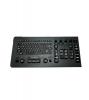 ES6 Keyboard