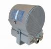 Ex Cabinet loudspeaker CAPEEX 6T 100V