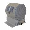 Ex Cabinet loudspeaker CAREEX 6T 100V