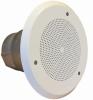 Ex Ceiling loudspeaker BA 56 EExeN A+B 8 Ohm