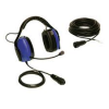 EX headset for ResistTel