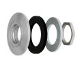 F8212 Trim Ring, 10 pack