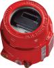 Flameproof Exd UV IR² Flame Detector