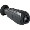 FLIR-431-0011-21-00 LS-XR 30Hz Law Enforcement Thermal Cam