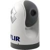 FLIR-432-0003-66-00 M-324S IR Camera 320x240