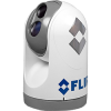 FLIR-432-0003-68-00 M-617CS IR/Visible Camera 640x480