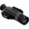 FLIR-432-0004-21-00S HM-307b Tele, Video capture Hi-Res