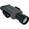 FLIR-432-0006-15-00S BHM-3X+ Handheld IR Cam., 35mm 320x240