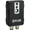 FLIR-E70321 AX8 Thermal Monitoring Camera