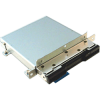Floppy Disk Drive GD280 IB582