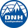 FM Ex Horn loudspeaker HS-15 ExdFM 8 Ohm