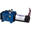FUR-PUMPHRP35-12 Hydraulic Pump 12V Adj to 3.5ci/sec