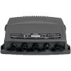 GA-0100086500 AIS Class B AIS 600 Black Box w/ GPS