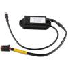 GA-0101134901 Yamaha Autopilot Gateway for GHP 20