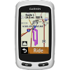 GA-010N116200 Cycyling GPS Edge Touring Maps RECON