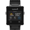 GA-010N129700 Vivoactive Smartwatch NOH Black RECON