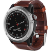GA-010N133831 GPS Aviation Watch D2 Bravo RECON