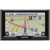 "GA-010N140004 GPS-Auto nuvi 58LM 5"" US+Can RECON"