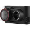 "GA-010N150700 Dash Cam 30 1.4"" Display RECON"