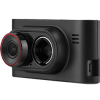"GA-010N150703 Dash Cam 35 w/GPS & 3"" Display RECON"