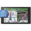 GA-010N153100 GPS-Auto DriveLuxe 50 LMTHD RECON