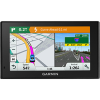 "GA-010N153900 GPS-Auto DriveSmart 50LMTHD 5"" RECON"