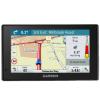 GA-010N154000 DriveSmart 60 US+Can. LMT HD RECON