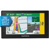 GA-010N154101 GPS-Auto DriveAssist 50LMT w/Cam RECON
