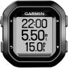 GA-010N370920 Cycling GPS Edge 25 w/Bluetooth RECON
