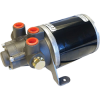Gear Pump 0.6L/min 6-9ci cyl 12V