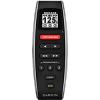 GA-0101114620 GHC 10 Wireless Autopilot Remote Black