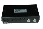 GI51 Multi purpose interface unit