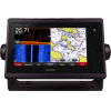 "GPS MAP 7607xsv 7"" MFD Sonar US Maps"