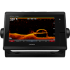 "GPS MAP 7608xsv 8"" MFD Sonar US Maps"