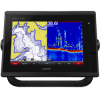 "GPS MAP 7610xsv 10"" MFD Sonar US Maps"