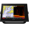 "GPS MAP 7612xsv 12"" MFD Sonar US Maps"