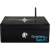 GSP-SATFI-US-HX Complete SAT-FI Kit w/Magnetic Helix Ant