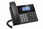 GXP-1780 Powerful Mid-range HD IP Phone