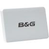 B&G-BGH214015 H3000 GFD & GPD Display Cover