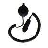 H66-SP5 HAND MIC/PTT AND FLEXICABLE+PLUG FOR ABOVE